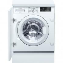 Siemens WI14W540EU vestavná automatická pračka, A+++