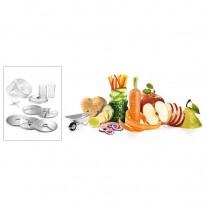 Bosch MUZ5VL1 Sada VeggieLove  pro kuchyňský robot MUM5