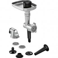 Bosch MUZ9HA1 Set Hunting Adventure k robotu OPTIMUM - Novinky