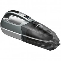 Bosch BHN20110 aku vysavač 20.4V
