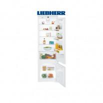 Liebherr ICUS 3224 vestavná chladnička/mraznička, A++ - 5 let záruka