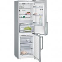 Siemens KG36NHI32 volněstojící chladnička/mraznička, NoFrost, kamera v chladničce, A++