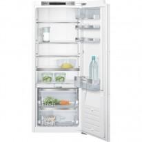Siemens KI51FAD30 iQ700 coolEfficiency Vestavný chladící automat