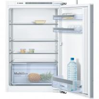 Bosch KIR21VF30 vestavná chladnička, A++