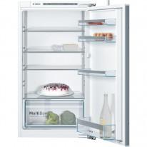 Bosch KIR31VF30 vestavná chladnička, A++