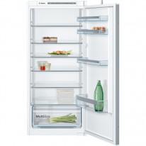 Bosch KIR41VF30 vestavná chladnička, A++