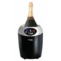 Climadiff ECHANSON chladič na víno