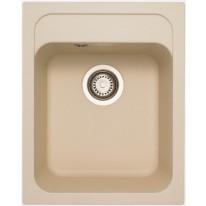 Sinks CLASSIC 400 Sahara