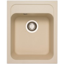 Sinks Sinks CLASSIC 400 Sahara