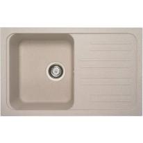 Sinks Sinks CLASSIC 740 Avena