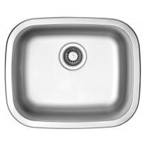 Sinks Sinks NEPTUN 526 V 0,6mm matný