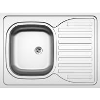 Sinks Sinks CLP-D 800 M 0,5mm matný
