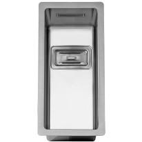 Sinks Sinks BOX 220 FI 1,0mm