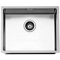 Sinks Sinks BOX 550 RO 1,0mm