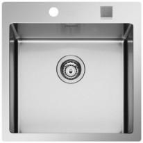 Sinks Sinks BOXER 450 RO 1,2mm