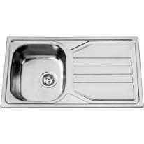 Sinks OKIO 860 XL V 0,6mm matný
