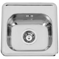 Sinks Sinks BAR 380 M 0,7mm matný