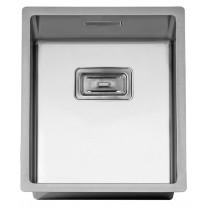 Sinks BOX 390 FI 1,0mm