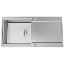 Sinks EVO 1000 1,2mm
