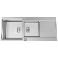 Sinks EVO 1160.1 1,2mm
