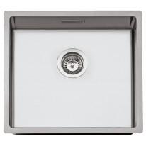 Sinks BOX 500 RO 1,0mm