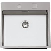 Sinks BOXER 550 RO 1,2mm