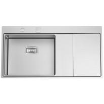Sinks XERON 1000 pravý 1,2mm