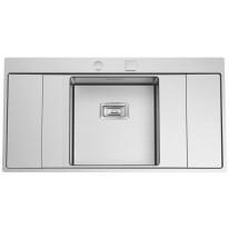 Sinks Sinks XERON 1000 středový 1,2mm