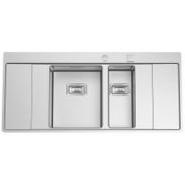 Sinks Sinks XERON 1160.1 1,2mm