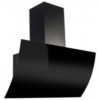 Kluge KOS9100BLG odsavač komínový, 90 cm, 4 roky bezplatný servis