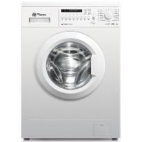 Romo WFR1061S Automatická pračka, A++, kapacita 6 Kg