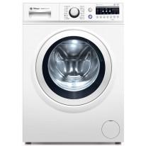 Romo WFR1070L pračka, A+++