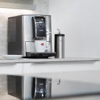 Nivona  NICR 859 CafeRomatica automatický kávovar volně stojící
