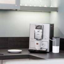 Nivona NICR 842 CafeRomatica automatický kávovar volně stojící