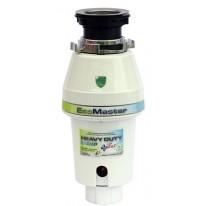 EcoMaster HEAVY DUTY Plus drtič odpadu