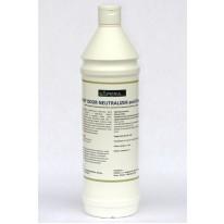 Jet Dryer Osvěžující dezinfekce Proff Odor Neutralizer k vysoušečům rukou
