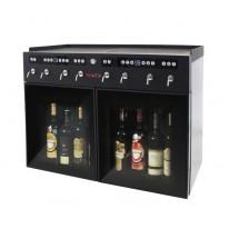 VinoTek VT8 výdejník vína