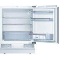 Bosch KUR15A60 podstavná chladnička