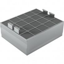 Bosch DZZ0XX0P0 filtr Clean Air