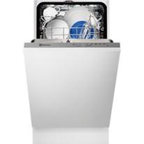 Electrolux ESL4201LO vestavná myčka nádobí