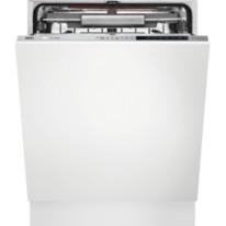 AEG FSE83700P vestavná myčka nádobí