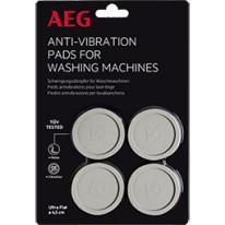 AEG A4WZPA02 Antivibrační podložky na nožičky