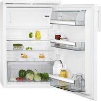 AEG RTB81421AW volně stojící chladnička