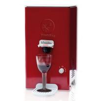 La Someliere FRESHBAG chladič vína