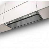 Faber IN-NOVA PREMIUM X A120  - vestavný odsavač, nerez, šířka 120cm