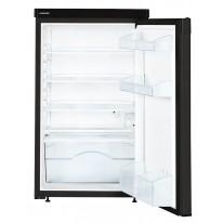 Liebherr Tb 1400 Jednodveřová chladnička, A+, černá