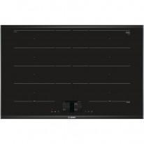 Bosch PXY875KW1E indukční senzorová varná deska, 80 cm, černá