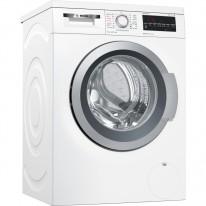 Bosch WUQ28460EU Serie 6, předem plněná pračka, 8 kg, 1400 otáček za minutu, A+++