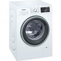 Siemens WD15G442EU iQ500 iSensoric kombinace pračka/sušička