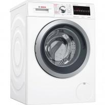 Bosch WVG30442EU kombinace pračka/sušička volněstojící